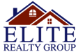 Elite Realty Group image